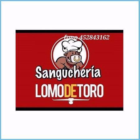 Sanguchería Lomo de Toro, ciudad de Victoria, Región de la Araucanía