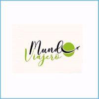 Agencia de Viajes Mundo Viajero, en la ciudad de Victoria, Región de la Araucanía