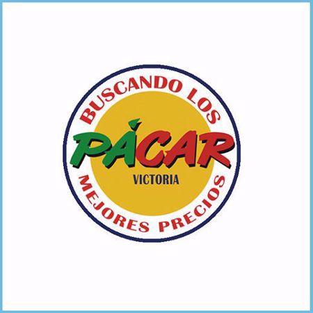 Almacén de Frutas, Verduras y Abarrotes PACAR, ciudad de Victoria, Región de la Araucanía