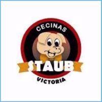 Cecinas Staub, longanizas, chorizos, prietas y carnes en la ciudad de Victoria, Región de la Araucanía