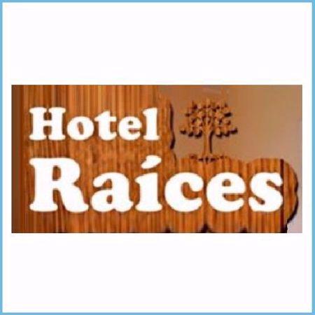 Hotel Raices, habitaciones, alojamiento, salones, estadías en la ciudad de Victoria, Región de la Araucanía