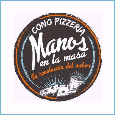 Manos en la masa, cono pizzas, pizzas familiares e individuales, café, te, jugos naturales en la Ciudad de Victoria, Región de la Araucaníaprimera ciudad digital de chile
