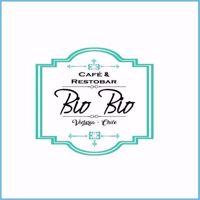 Restobar y Café Bio Bio, los mejores platos, cafés, postres y bar en la ciudad de Victoria, Región de la Araucanía, Primera ciudad Virtual de Chile