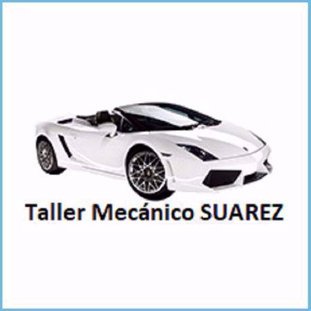 Taller mecánico automotriz Suarez, todo tipo de vehículos en la ciudad de Victoria, Región de la Araucanía, primera ciudad digitalizada de Chile