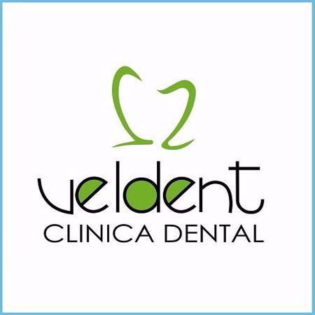 Clínica Dental VELDENT, odontología, salud, estética y sonrisas en la comuna de Victoria, Región de la Araucanía, primera ciudad digital de Chile