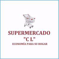 Supermercado CL alimentos frescos y envasados aseo, higiene, limpieza en la ciudad de Victoria región de la Araucanía, primera ciudad digital de Chile