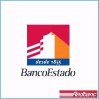 Banco Estado, comuna de Victoria, Región de la Araucanía, primera ciudad digitalizada de Chile