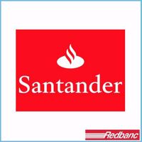 Banco Santander, comuna de Victoria, Región de la Araucanía, primera ciudad digitalizada de Chile