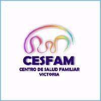 CESFAM, comuna de Victoria, Región de la Araucanía, primera ciudad digitalizada de Chile