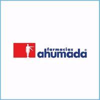 Farmacia Ahumada, comuna de Victoria, Región de la Araucanía, primera ciudad digitalizada de Chile