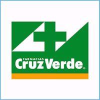 Farmacia Cruz Verde, comuna de Victoria, Región de la Araucanía, primera ciudad digitalizada de Chile