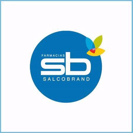 Farmacia Salcobrand, comuna de Victoria, Región de la Araucanía, primera ciudad digitalizada de Chile