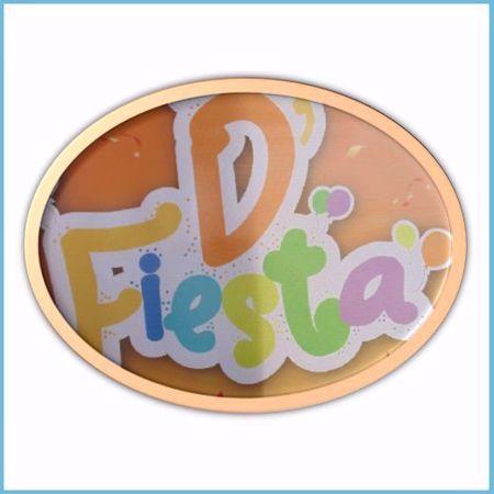 D Fiesta, artículos de cotillón para fiestas y celebraciones en la ciudad de Victoria Región de la Araucanía