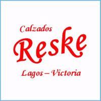 CALZADOS RESKE - LAGOS