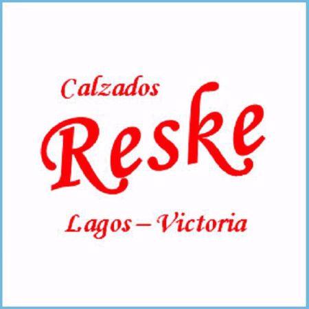 Imagen de CALZADOS RESKE - LAGOS
