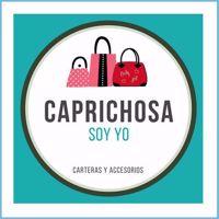 Carteras, bolsos, mochilas, cinturones, bisutería, accesorios  y mucho más en la ciudad de Victoria, Región de la Araucanía, primera ciudad Mall virtual de Chile