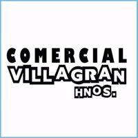 Comercial Villagran Hernanos, Bebidas gaseosas, alcohólicas, vinos y pagos de cuentas de servicios en la ciudad de Victoria, Región de la Araucanía