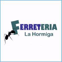Ferretería La Hormiga, materiales, herramientas y todo tipo de artículos para la construcción en la ciudad de Victoria Región de la Araucanía, primera ciudad digitalizada de Chile