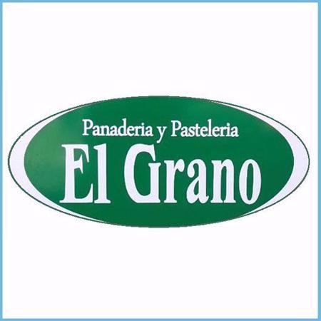Pan, pasteles y tortas  en Victoria, Región de la Araucanía, primera ciudad Mall o Centro Comercial Virtual de Chile
