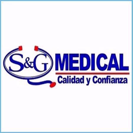 S y G Medical, artículos ortopédicos para adultos y niños con dificultades de movilidad en la ciudad de Victoria, Región de la Araucanía, primera ciudad digital de Chile