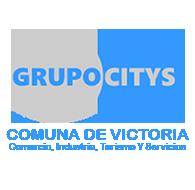 Buscador Ciudad de Victoria