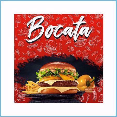 Sandwiches de pollo, cerdo, pescado y/o vaca en Victoria, Región de la Araucanía, primera ciudad Mall o Centro Comercial Virtual de Chile