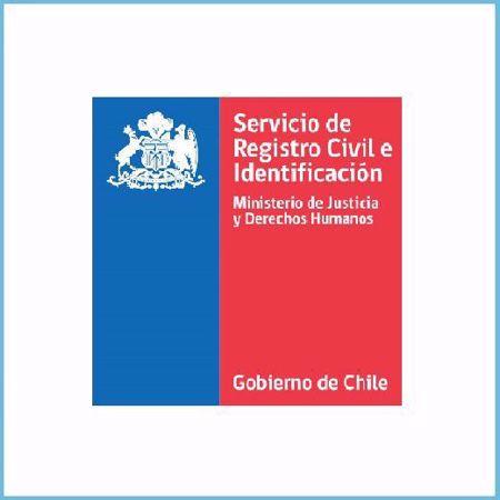 Registro Civil e Identificación - VICTORIA, del Ministerio de Justicia y Derecho Humanos del Gobierno de Chile